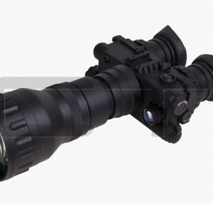 Prismáticos de visión nocturna NVS-9-2-HP 4x (Gen 2+ HP)