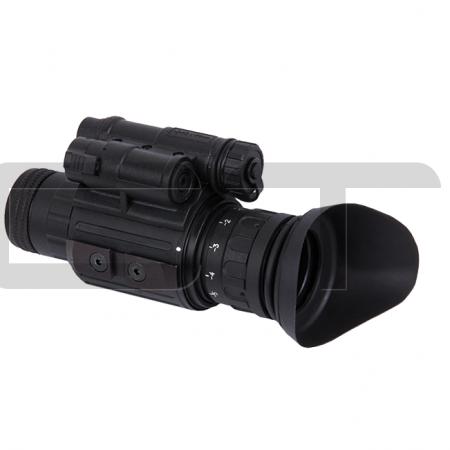 Monocular de visión nocturna NXM-2-HP (Gen 2+ HP) - otra vista