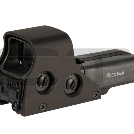 Visor holográfico EOTech 552