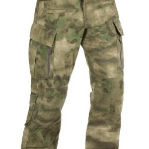 Pantalón de camuflaje (A-TACS FG)
