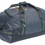 NBT Lima negra (bolsa de deporte de 5.11 Tactical)