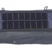 La bolsa de deporte BNT Mike de 5.11 Tactical cuenta con un bolso interior extraíble