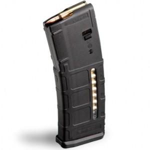 Cargador AR-15 gen m2 de Magpul