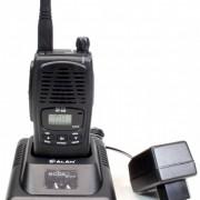 HP 446 kit