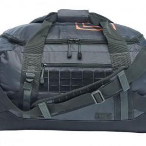 NBT Lima Carry On Size Duffel Bag, de 5.11 Tactical